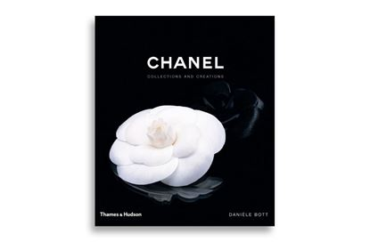 Picture of Chanel Collections & Creations