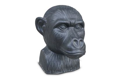 Picture of Maurice Monkey Small