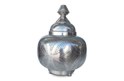 Picture of Small Moroccan Lamp