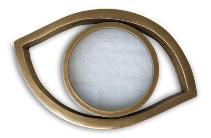 Picture of Seeing Eye Magnifying Glass