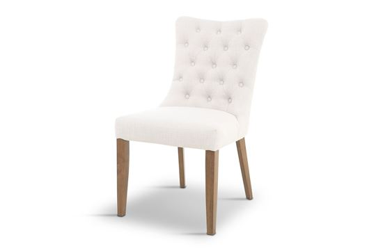 Picture of Bondi Dining Chair