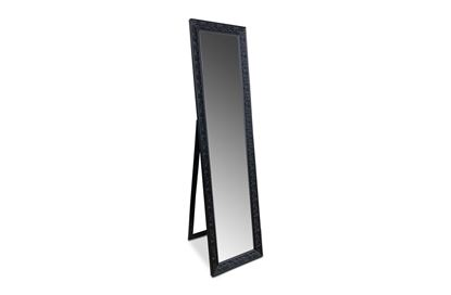 Picture of Monroe Floor Mirror