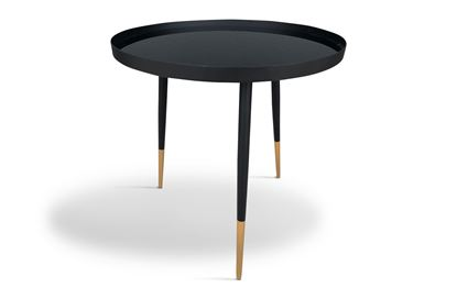 Picture of City Side Table Large