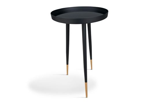 Picture of City Side Table Small