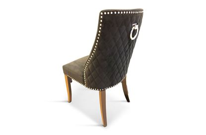Picture of Bentley Dining Chair