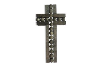Picture of Cross Natural Small