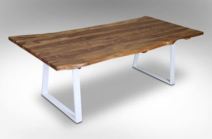 Picture of Rio 2600 Beach Dining Table