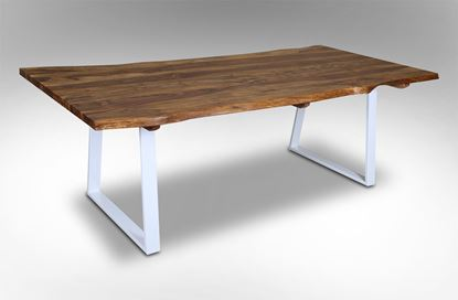 Picture of Rio 1800 Beach Dining Table