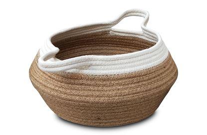 Picture of Santorini 18cm Basket