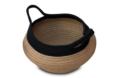 Picture of Dynasty 18cm Basket