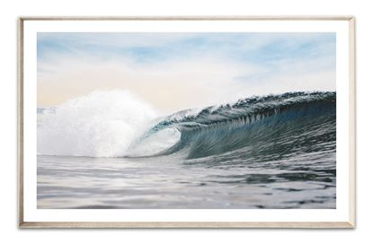 Picture of Rolling Wave
