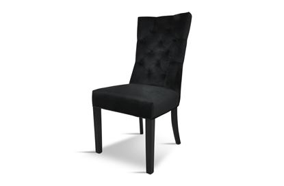 Picture of Monaco Dining Chair