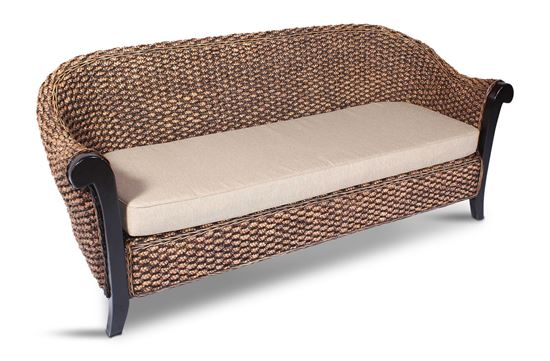 Picture of Java 3 Seater