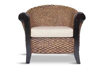 Picture of Java Chair