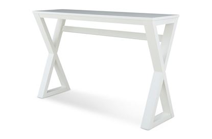 Picture of Beach Console