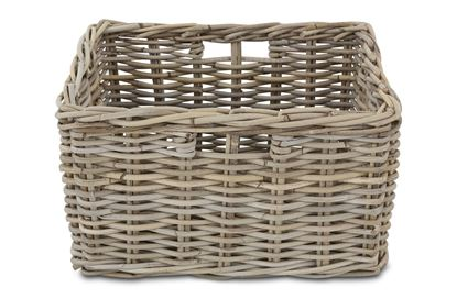 Picture of Noosa Basket