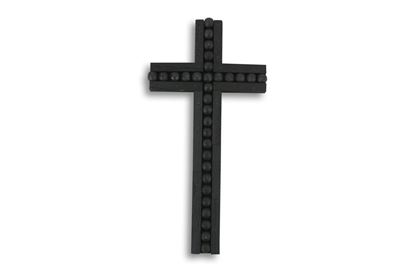 Picture of Cross Black Large