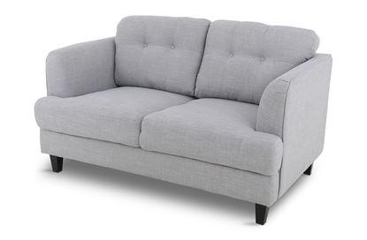 Picture of Bondi Two Seat Sofa Urban