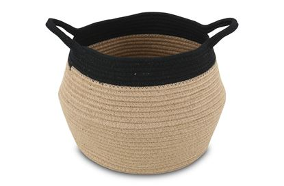 Picture of Dynasty 27cm Basket