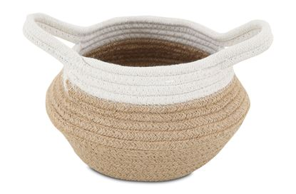 Picture of Santorini 15cm Basket