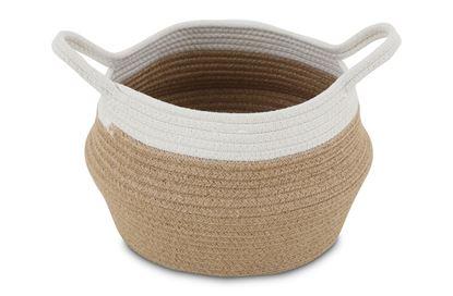 Picture of Santorini 23cm Basket