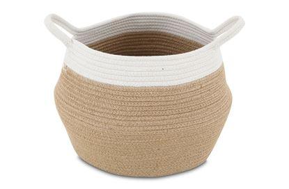 Picture of Santorini 27cm Basket