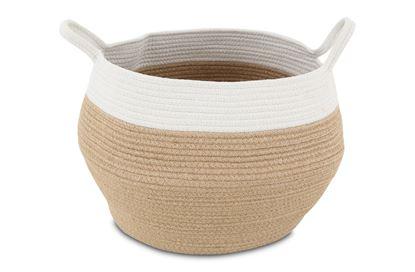Picture of Santorini 34cm Basket