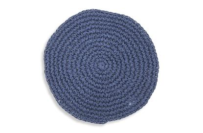 Picture of Parker Placemat Navy