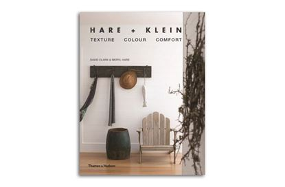Picture of Hare + Klein Compact Edition