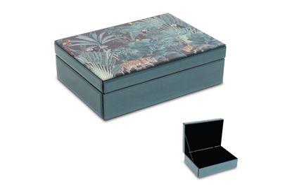 Picture of LGE Jungle Box