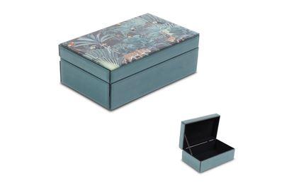 Picture of SML Jungle Box