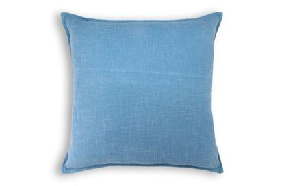 Picture of Bundall Washed Blue