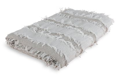 Picture of Cairns Fringe Blanket