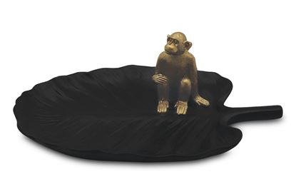 Picture of Monkey Dish