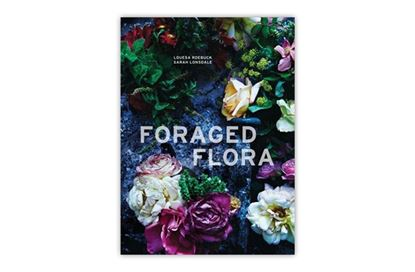Picture of Foraged Flora