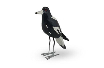 Picture of Magpie