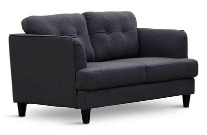Picture of Bondi Two Seat Sofa City