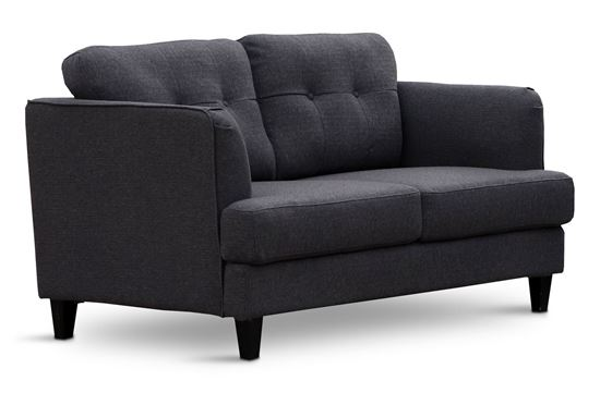Picture of Bondi Two Seat Sofa City