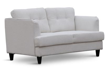 Picture of Bondi Two Seat Sofa Coast