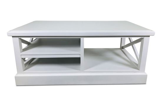 Picture of Beach Coffee Table