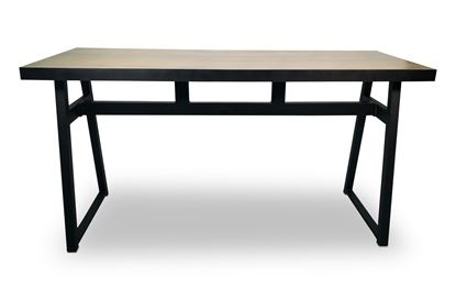 Picture of Fusion Bar Table