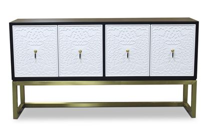 Picture of Monarchy Sideboard