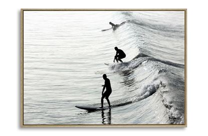 Picture of Sunrise Surf