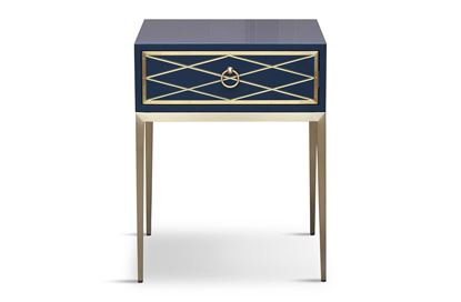Picture of Cayman Side Table
