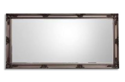 Picture of Cleo Mirror Phantom