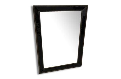 Picture of Phantom Mirror