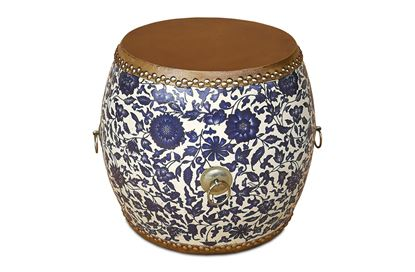 Picture of Dynasty Drum