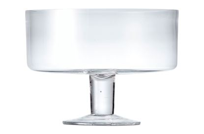 Picture of Salut Bowl