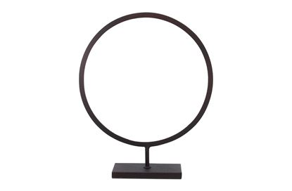 Picture of Circular Statue 41cm