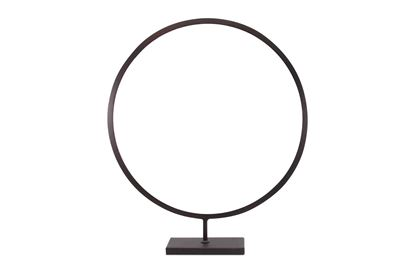 Picture of Circular Statue 51cm